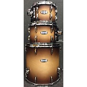 Pearl MASTER MCT TOMS ONLY Acoustic Drum Pack