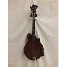 Gibson MASTER MODEL F-9 Mandolin