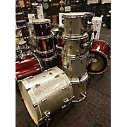 Pearl MASTERS BCX Drum Kit