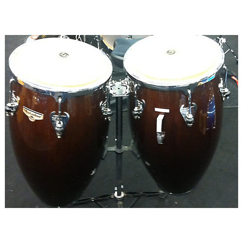 LP MATADOR SET Conga