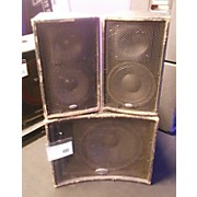 B-52 MATRIX 600 Sound Package