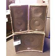 B-52 MATRIX 600 Sound Package