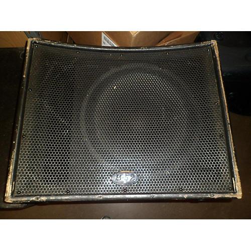 B-52 MATRIX V2 Powered Speaker