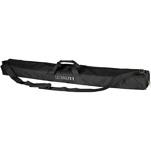 LD Systems MAUI 11 SAT Transport Bag