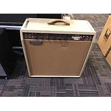 Mesa Boogie MAVERICK 4X10 Tube Guitar Combo Amp