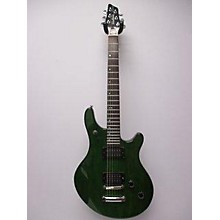 Washburn MAVERICK BT2 Solid Body Electric Guitar