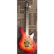 Washburn MAVERICK SERIES Solid Body Electric Guitar