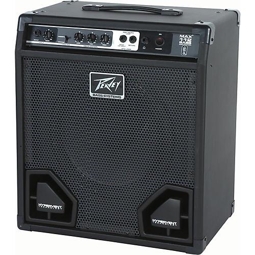 Peavey MAX 112 Bass Combo