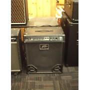 Peavey MAX 115 75W Bass Combo Amp