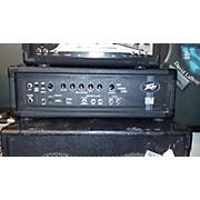 Peavey MAX 450 Bass Amp Head