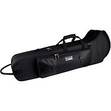Protec MAX Contoured Bass Trombone Case