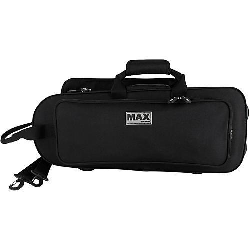 Protec MAX Contoured Trumpet Case