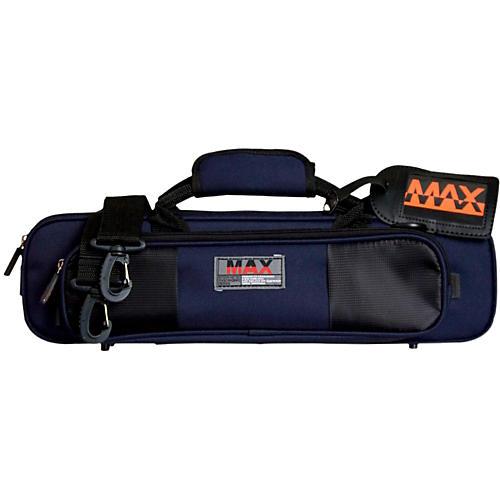 Protec MAX Flute Case