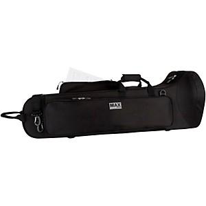 Protec MAX Tenor Trombone Case by Protec