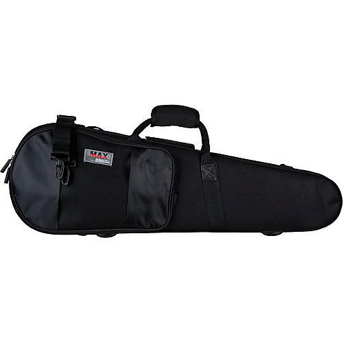 Protec MAX Violin Case 3/4 Size
