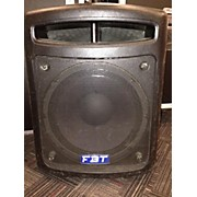 FBT MAXX 9SA Powered Speaker