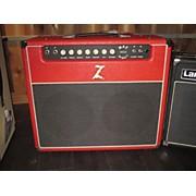 Dr Z MAZ 38 SENIOR 2X10 Tube Guitar Combo Amp