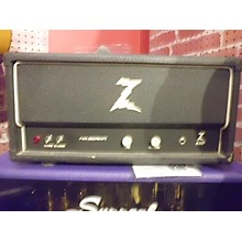 Dr Z MAZERATI Tube Guitar Amp Head