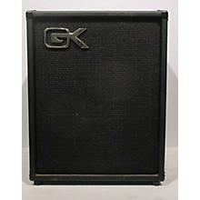 Gallien-Krueger MB-108 Bass Combo Amp