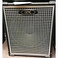 Gallien-Krueger MB 115 Bass Combo Amp  Thumbnail