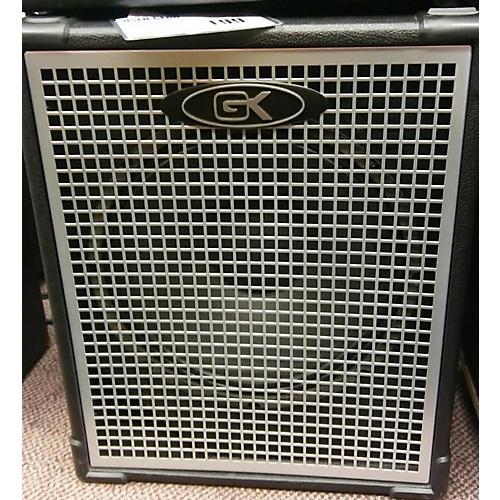 Gallien-Krueger MB 115 Bass Combo Amp