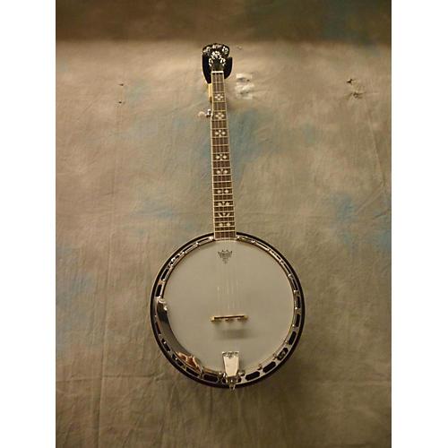 Morgan Monroe MB 150 Banjo