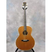 Bedell MB-17-G Acoustic Electric Guitar