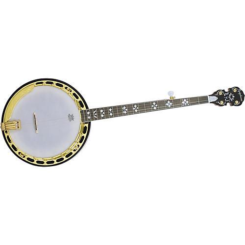 Epiphone MB-350 Banjo