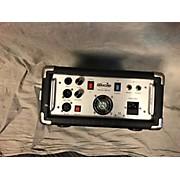 Atomic MB-50 Guitar Power Amp