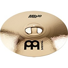 Meinl MB10 Heavy Ride Cymbal