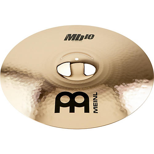 Meinl MB10 Heavy Ride Cymbal 22 in.