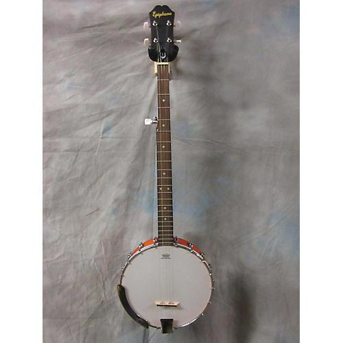 Used Banjo Lookup Beforebuying