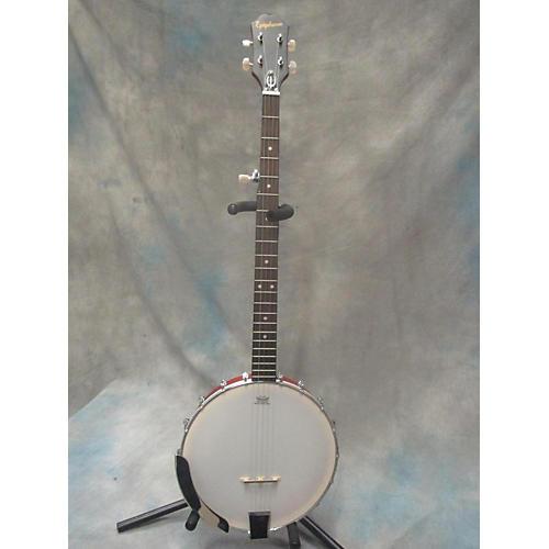 Epiphone MB100 Banjo-thumbnail