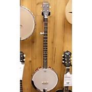 Epiphone MB100 Banjo