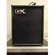 Gallien-Krueger MB108 Bass Combo Amp
