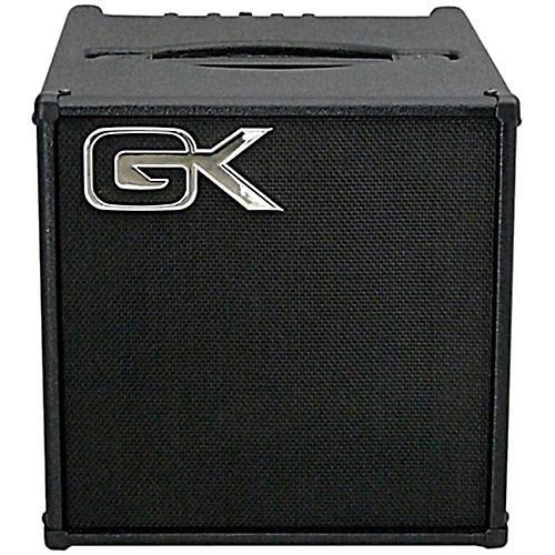 Gallien-Krueger MB110 1x10 100W Ultra Light Bass Guitar Combo