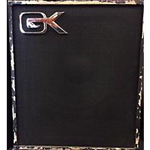 Gallien-Krueger MB112 200W 1x12 Bass Combo Amp