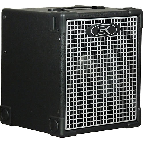 Gallien-Krueger MB112 200W 1x12 Ultra Light Bass Combo Amp-thumbnail