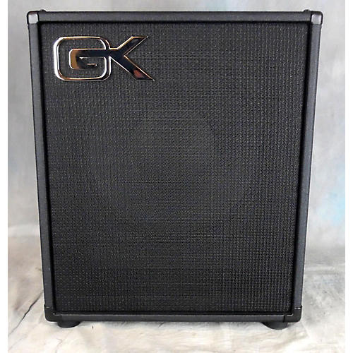 Gallien-Krueger MB112-II Ultralight 200W 1X12 Bass Combo Amp-thumbnail