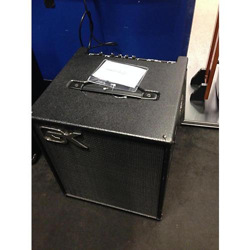 Gallien-Krueger MB112-II Ultralight 200W 1x12 Bass Combo Amp-thumbnail
