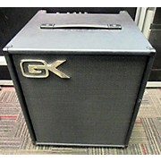 Gallien-Krueger MB112-II Ultralight 200W 1x12 Bass Combo Amp
