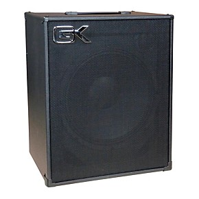 gallien krueger mb115 1x15 200w ultralight bass combo amp with tolex covering guitar center. Black Bedroom Furniture Sets. Home Design Ideas