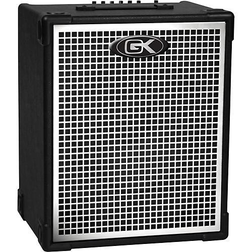 Gallien-Krueger MB115 1x15 200W Ultralight Bass Combo Amp