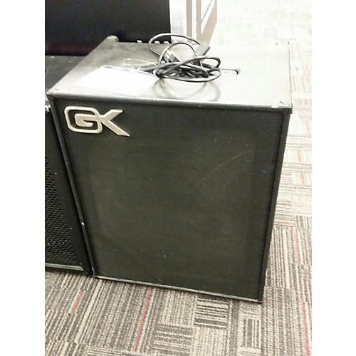 Gallien-Krueger MB115-II Ultralight 200W 1X15 Bass Combo Amp-thumbnail