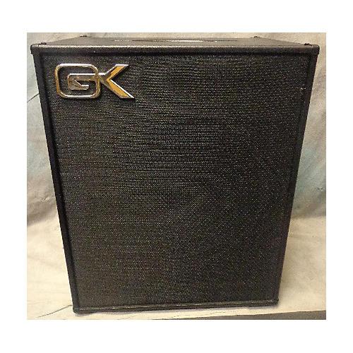 Gallien-Krueger MB115-II Ultralight 200W 1X15 Bass Combo Amp