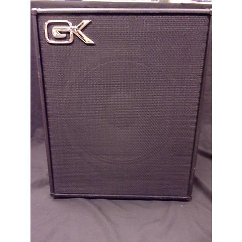 Gallien-Krueger MB115-II Ultralight 200W 1x15 Bass Combo Amp-thumbnail