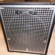 Gallien-Krueger MB115-II Ultralight 200W 1x15 Bass Combo Amp