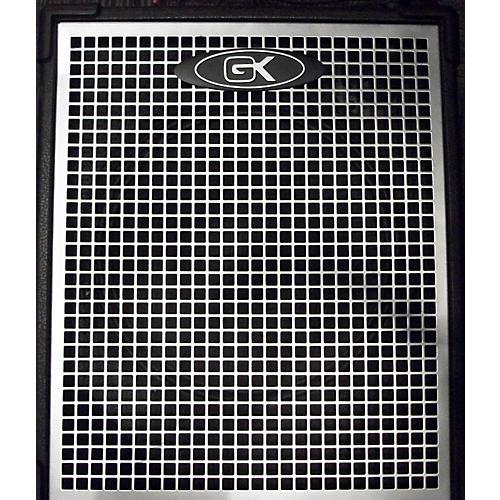 Gallien-Krueger MB115 Ultralight 200W 1X15 Bass Combo Amp-thumbnail