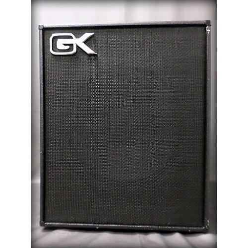 Gallien-Krueger MB115 Ultralight 200W 1x15 - Damaged Power Cable Bass Combo Amp