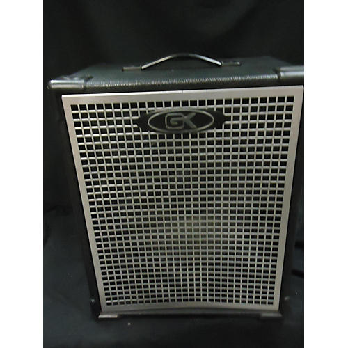 Gallien-Krueger MB115 Ultralight 200W 1x15 Bass Combo Amp